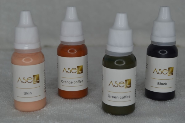 alt_1Mint Akademi - Kalıcı Makyaj Kursları - Kalıcı Makyaj Malzemeleri