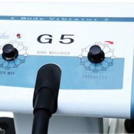 G5 Cihazı