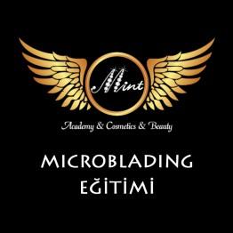 Microblading Eğitimi